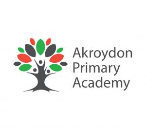 Akroydon Primary Academy
