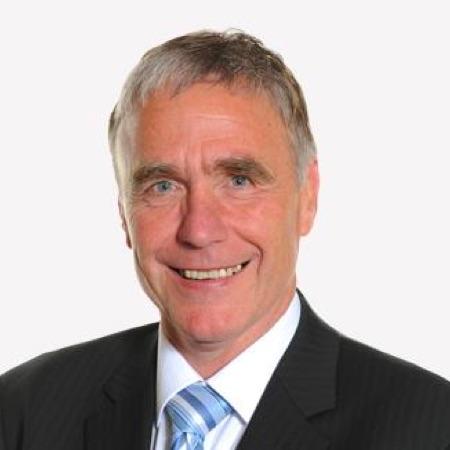 Tom Miskell